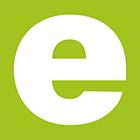 株式会社エコロ